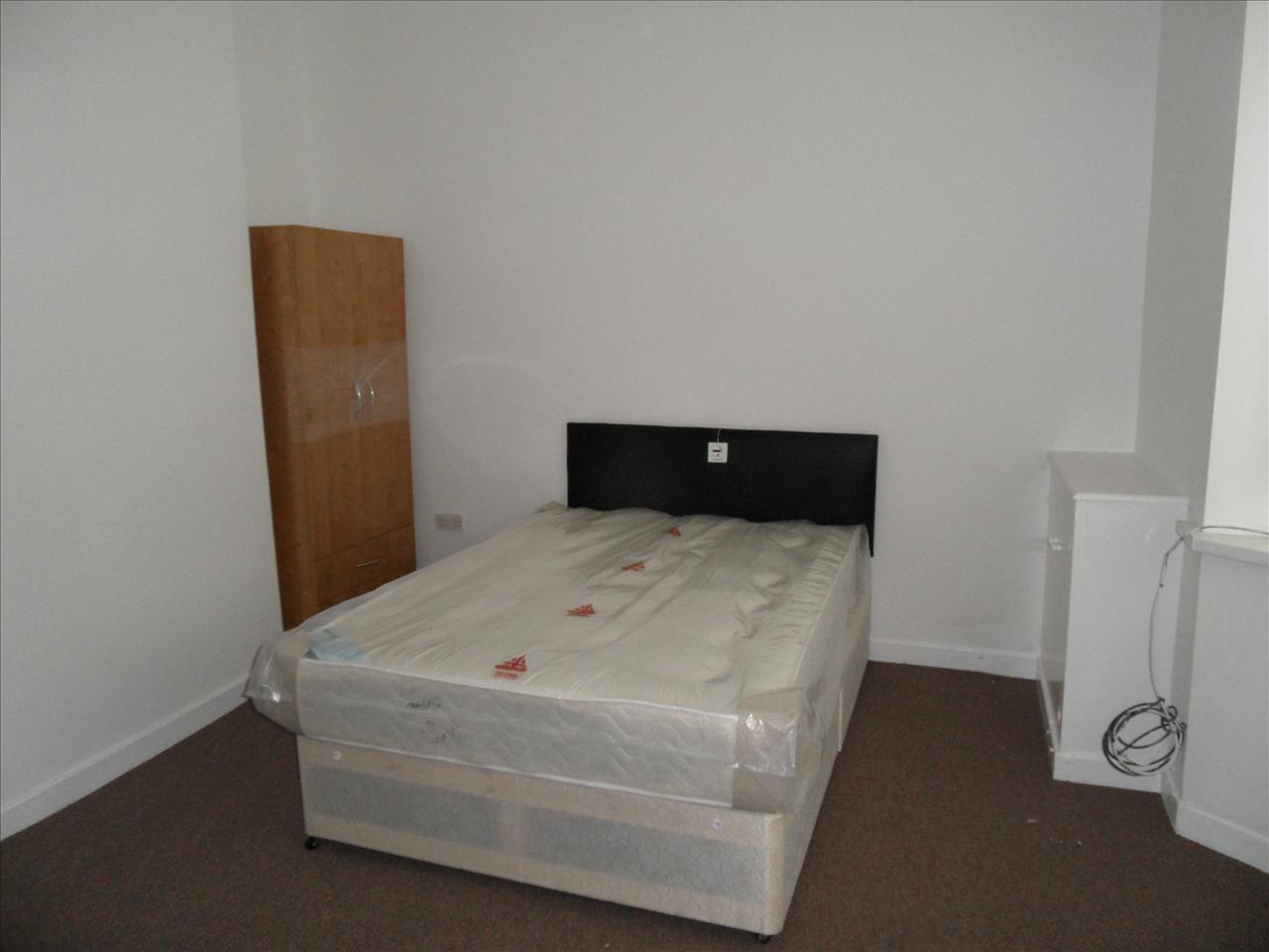 1 Bedroom Flat To Rent Sorley Street Sunderland Sr Sr4 7dp