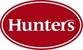 Hunters (Solihull)