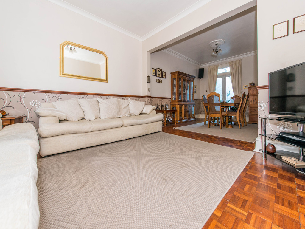 Properties For Sale Sm En