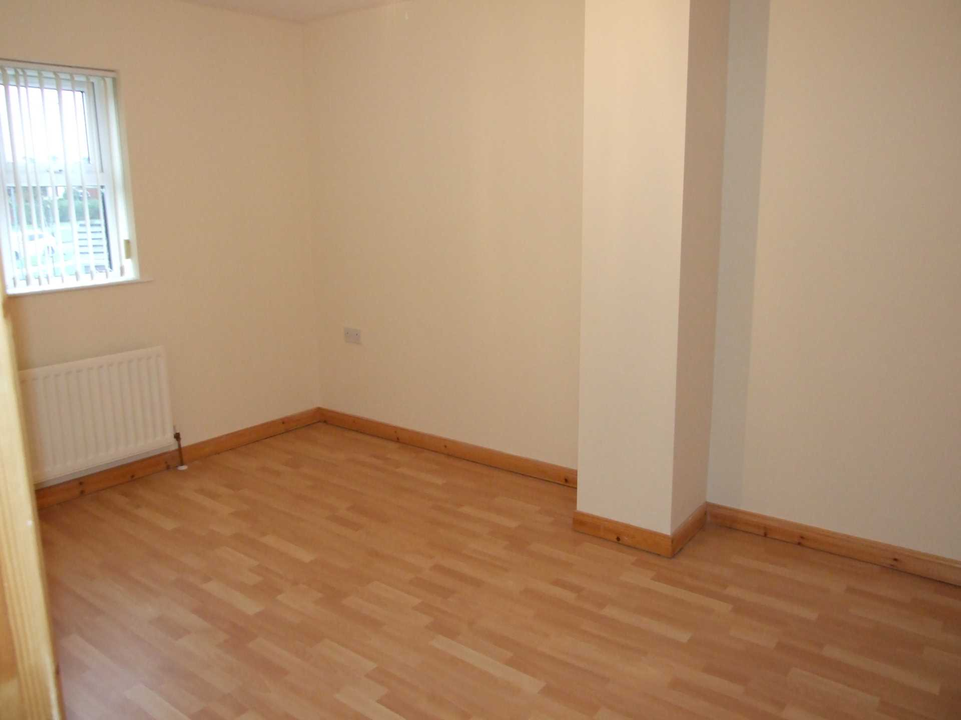 Room For Rent In Craigavon