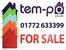Tem-po.co.uk (NW) Limited