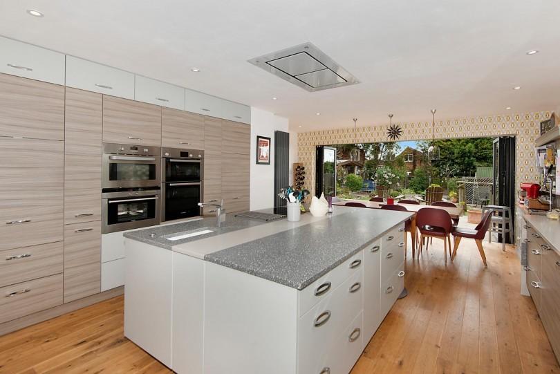 Sold Property In Arundel Road Ct Dz