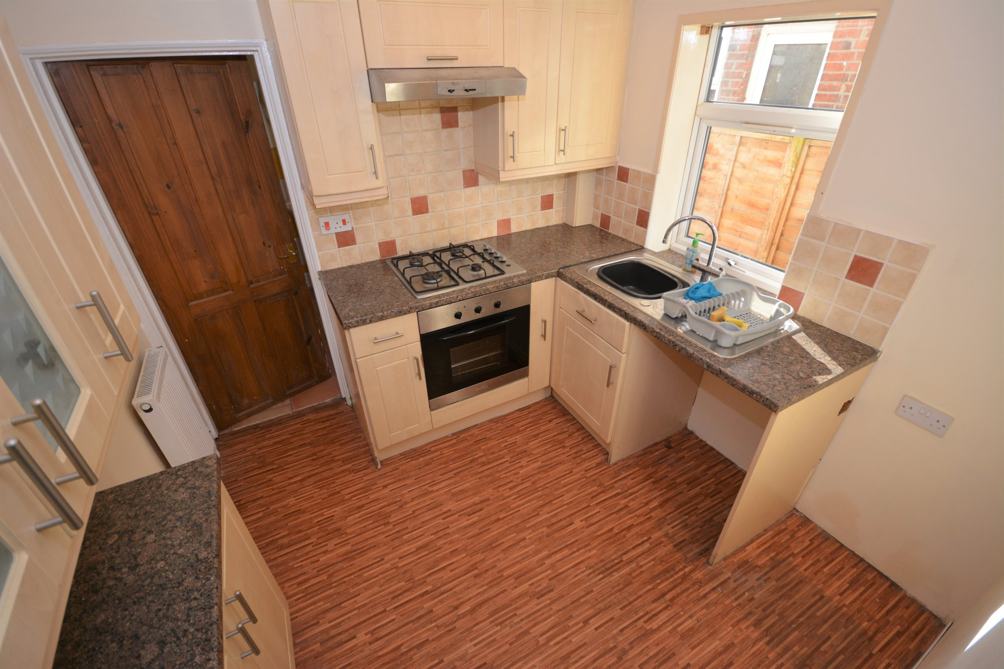 Rooms To Rent In Lowestoft