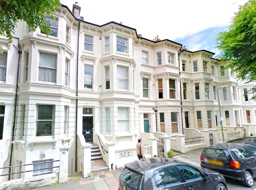 2 bedroom flat to rent buckingham road brighton east - 2 bedroom flats to rent in brighton ...