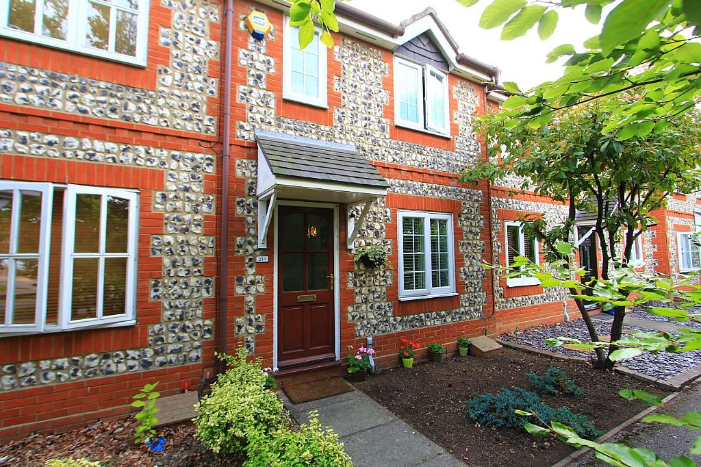 3 Bedroom House For Sale In Chafford Hundred 28 Images
