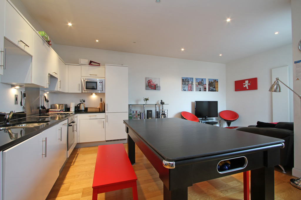 Foyer Apartments Clapham South : Bedroom apartment to rent clapham common south side