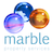 marble property services (marble property services castle donington)