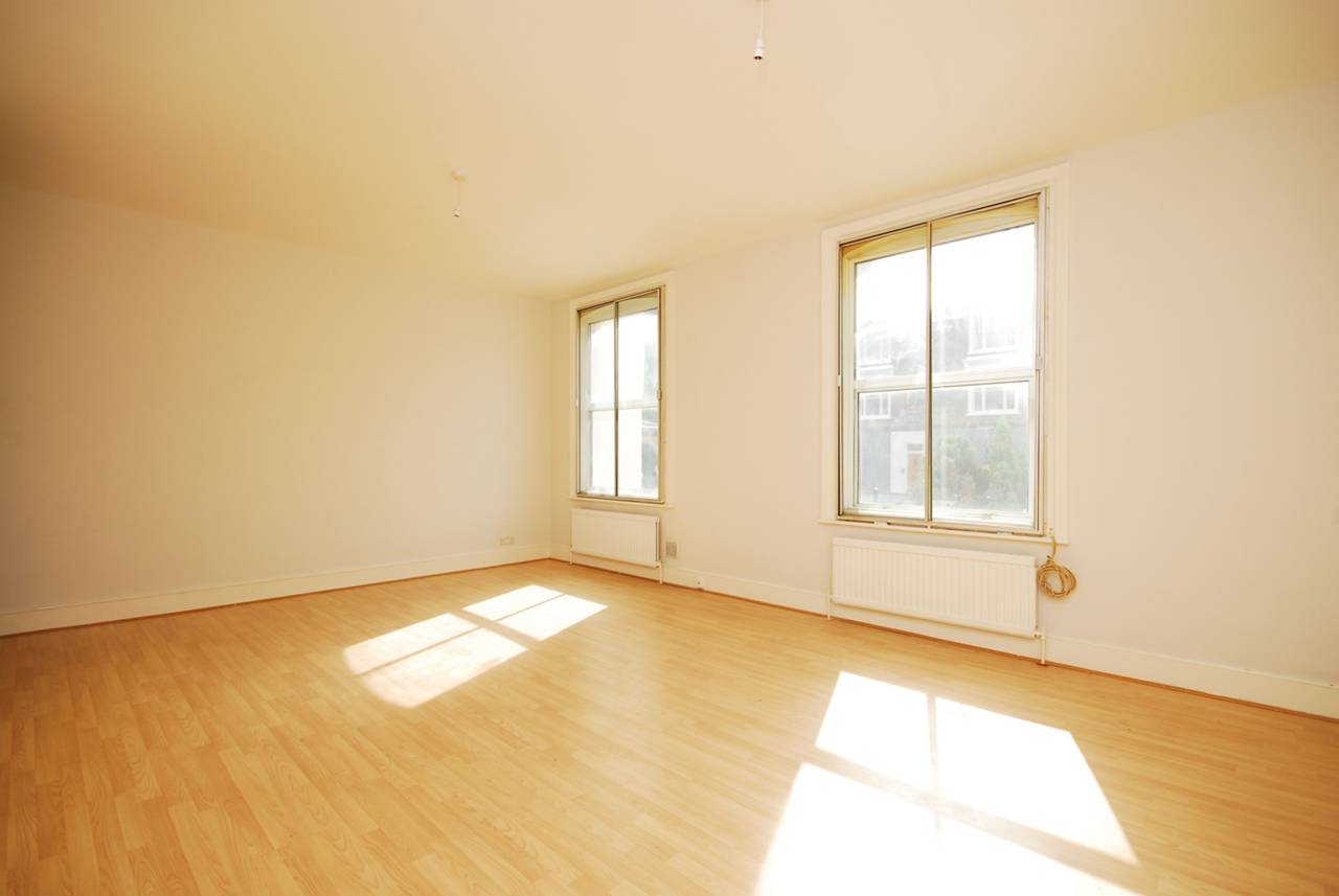 2 bedroom flat to rent chiswick high road chiswick w for W 4 bathrooms chiswick