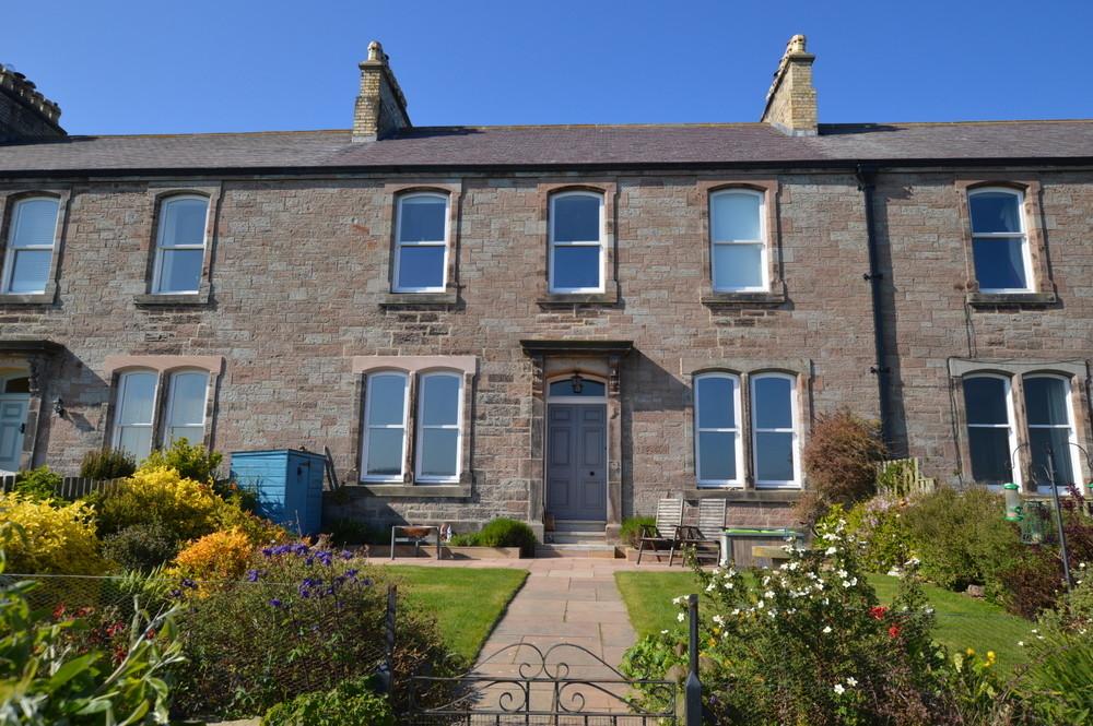 Property To Rent Berwick Upon Tweed