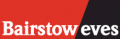 Bairstow Eves (Lettings) (Beeston)