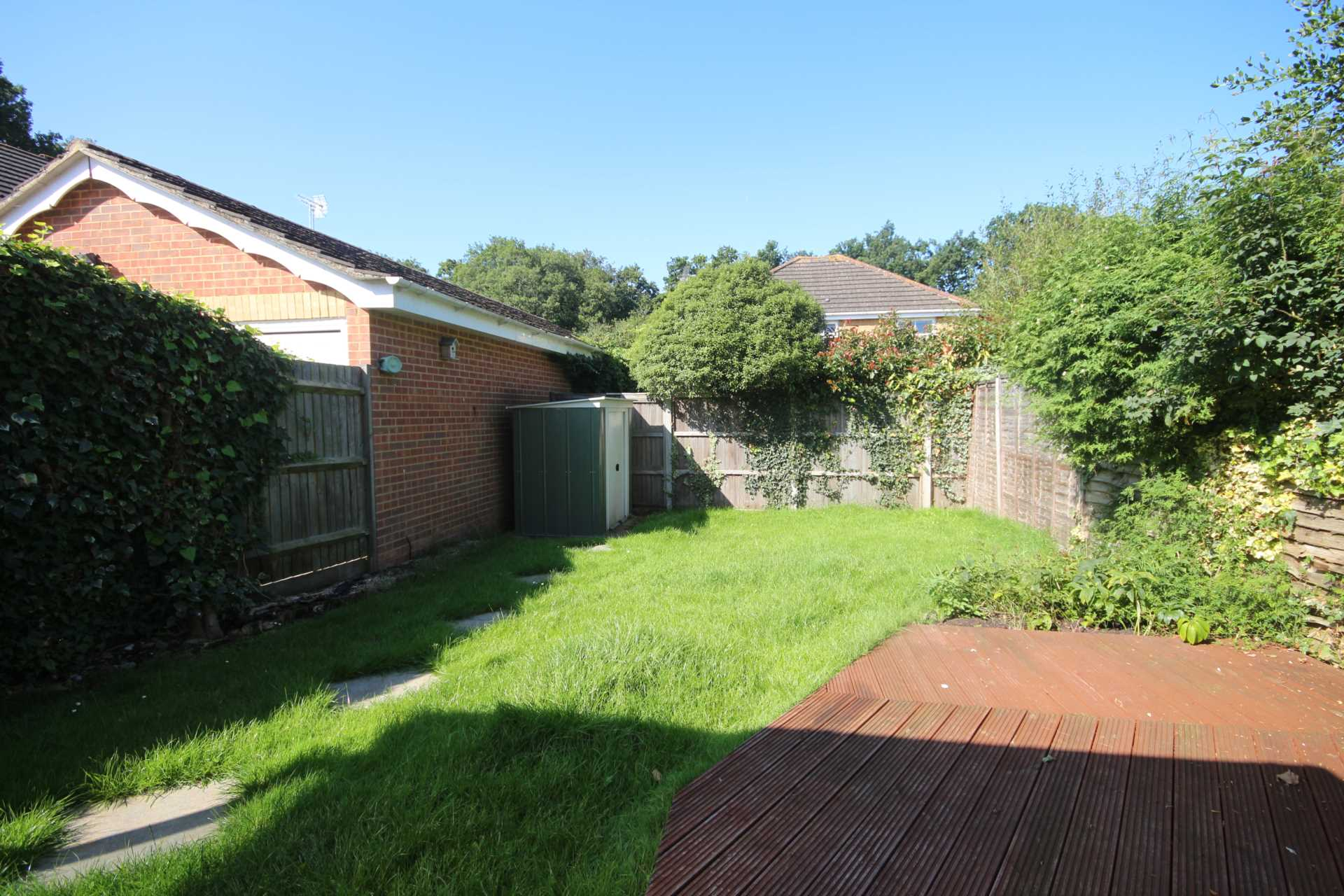 Property To Rent In Skelton