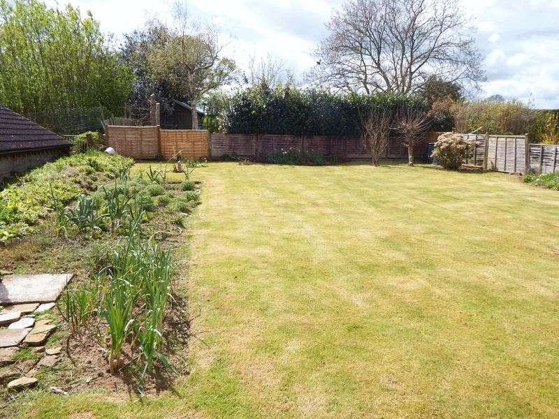 Property For Sale West Chinnock