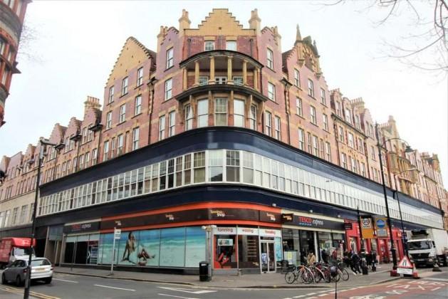1 bedroom flat to rent Mcilroys Building Oxford Road  : ae7a1da79fe546302aee3db921c4b07b810420 from www.thehouseshop.com size 629 x 420 jpeg 90kB