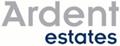 Ardent Estates Ltd