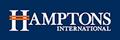 Hamptons International (Lettings)