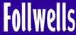 Follwells (Newcastle)
