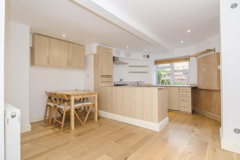 1 bedroom flat to rent woodland gardens london n n10 3ug for 23 woodlands terrace