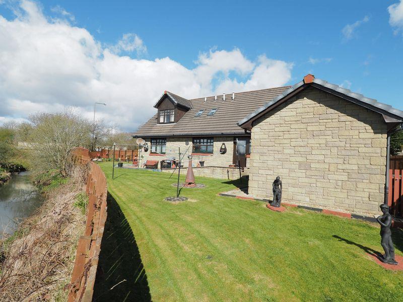 Blackburn Properties For Sale Blackburn West Lothian