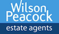 Wilson Peacock (County Homes - WP)
