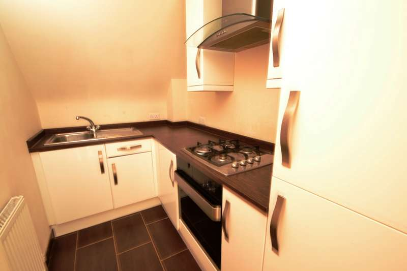 2 bedroom flat for sale southbourne road bournemouth for Short sale leads for realtors