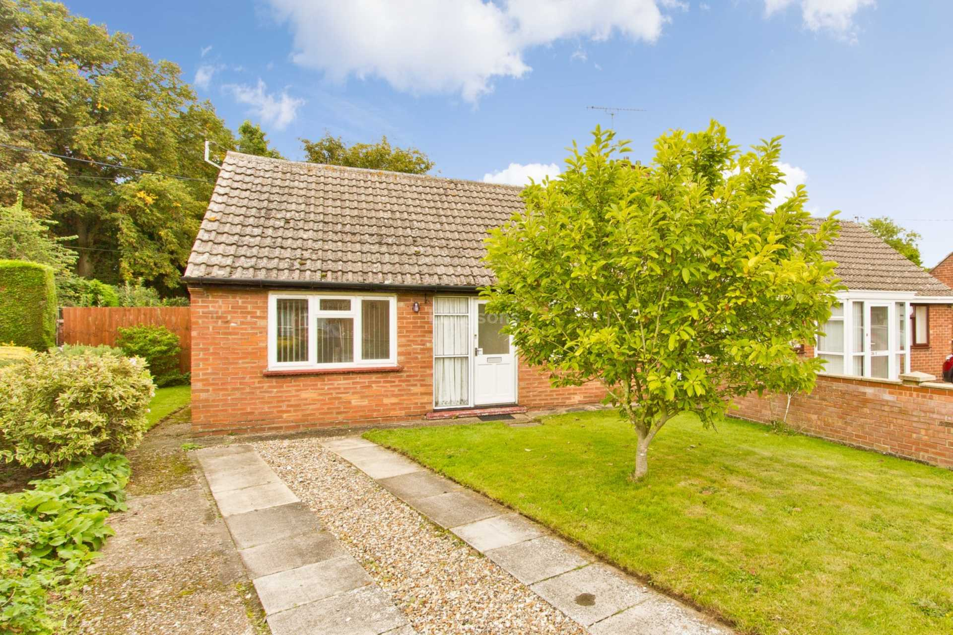 Property To Rent Swaffham Area