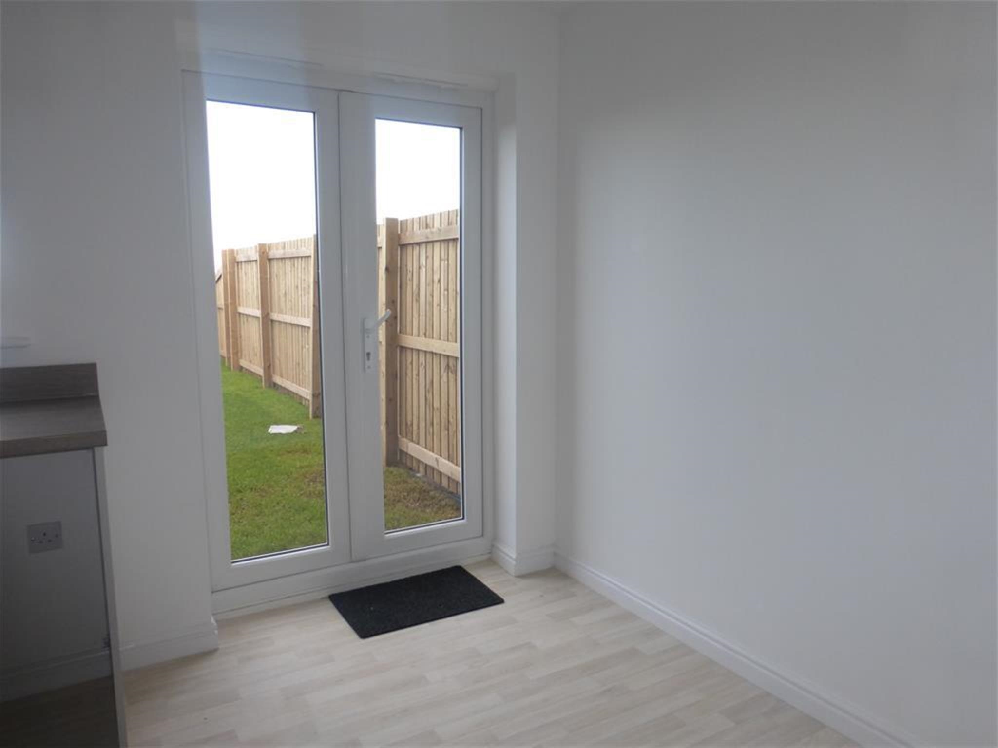 Property To Rent In Butterstone