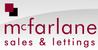 McFarlane Sales and Lettings (Swindon)