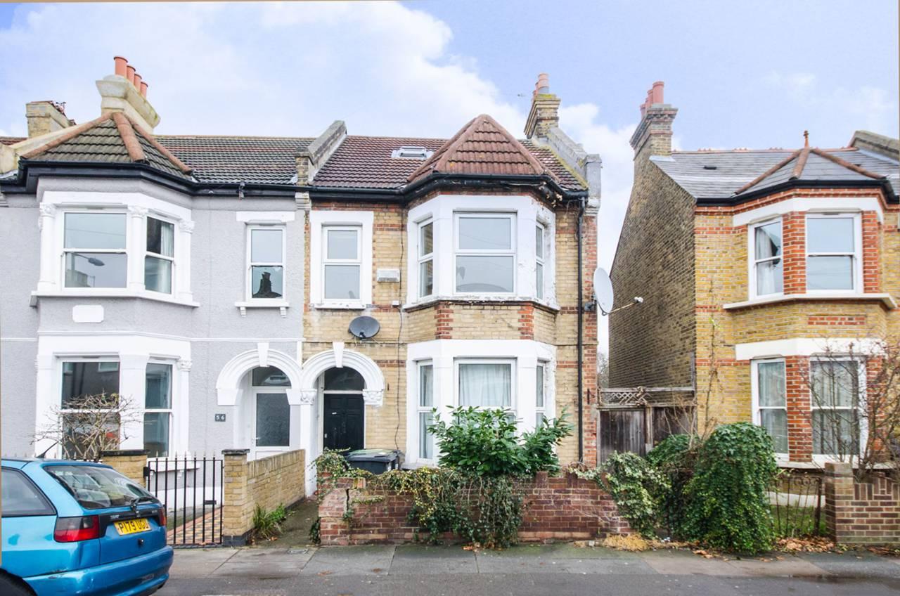 Rental Properties In Lewisham Se
