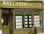 Ballards - Marlow