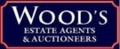 Woods Estate Agents - Clevedon