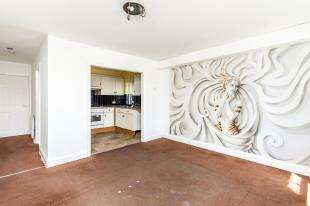 Property For Sale Northwood Road Thornton Heath