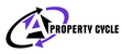 A Property Cycle