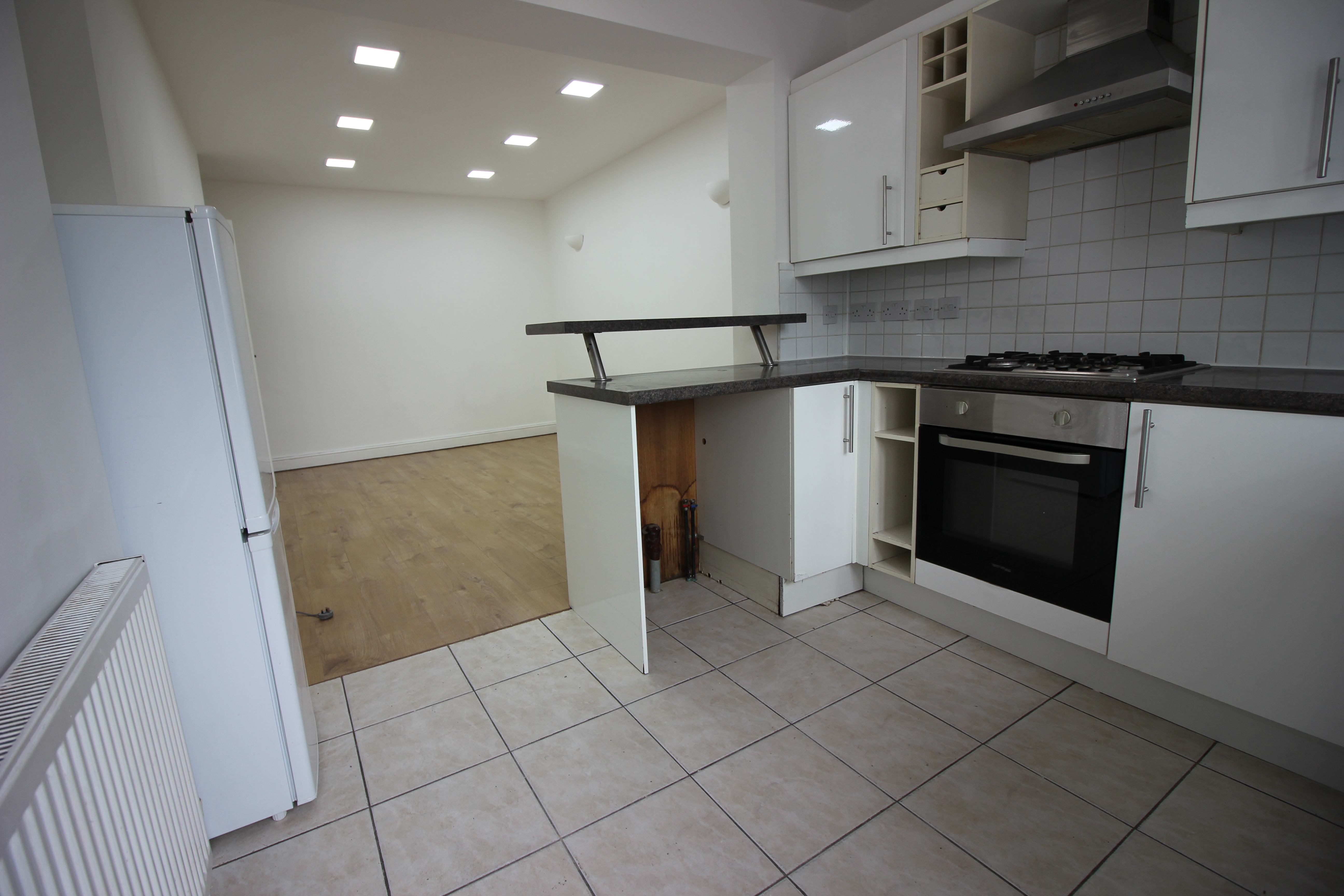Single Room For Rent On Dss In North West London