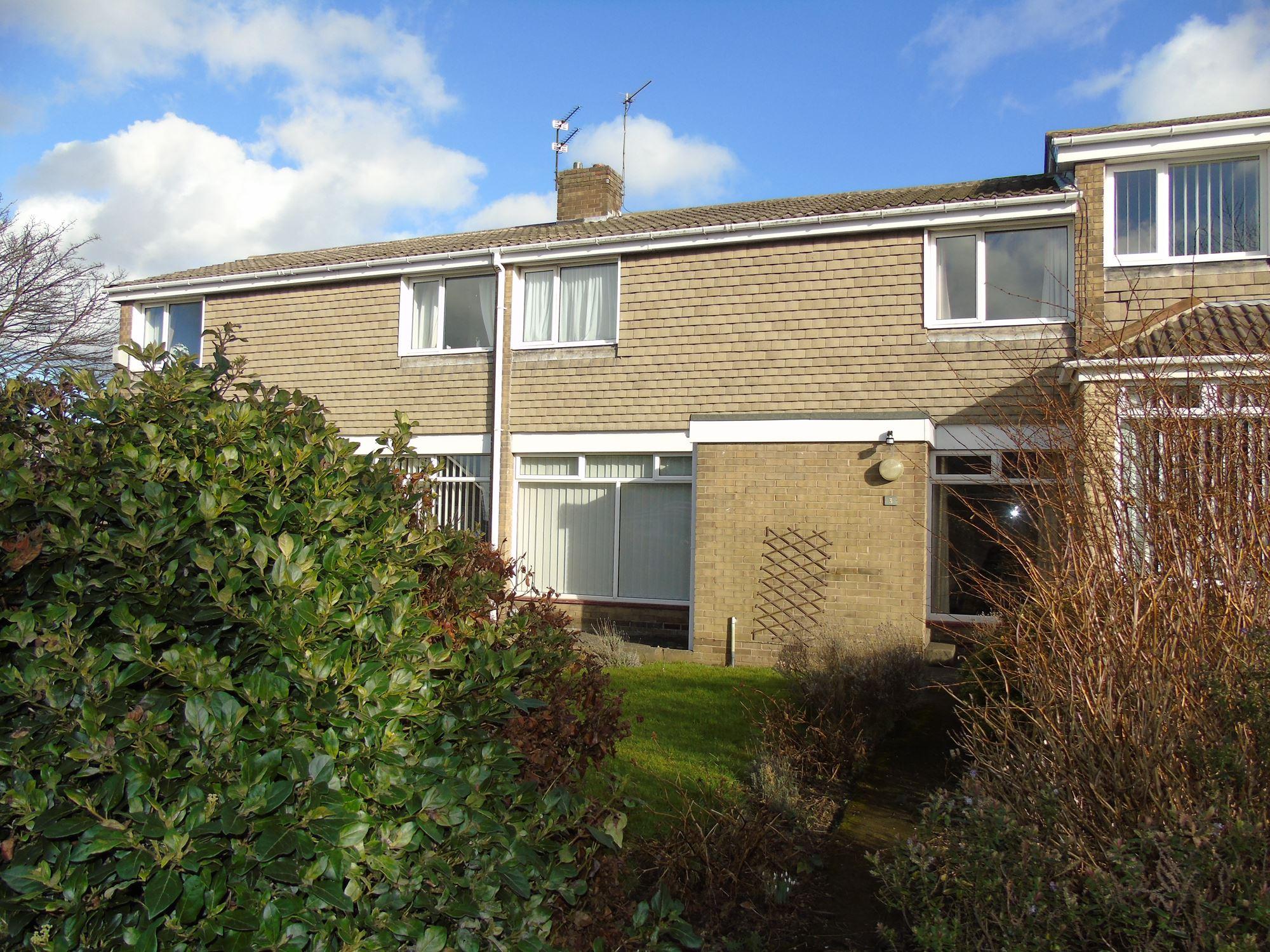 3 bedroom terraced house for sale glendale road for House for sale glendale