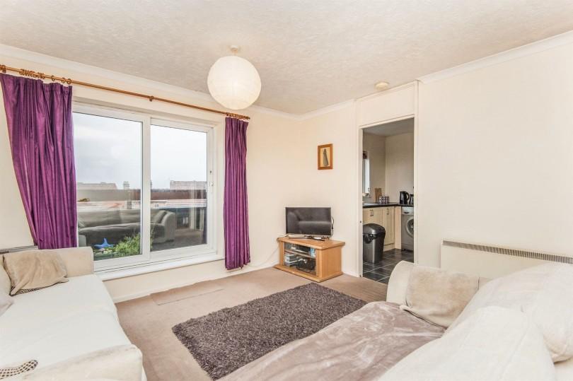2 bedroom apartment for sale gladstone street taunton - 2 bedroom apartments in taunton ma ...