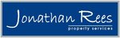 Jonathan Rees Property Services (Romsey)