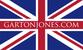 Garton Jones