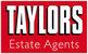 Taylors Estate Agents (Kingsway)