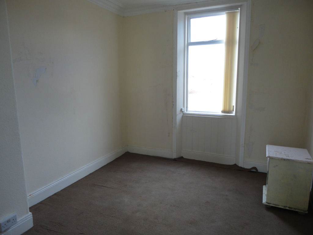 Rooms For Rent Newcastle Ne