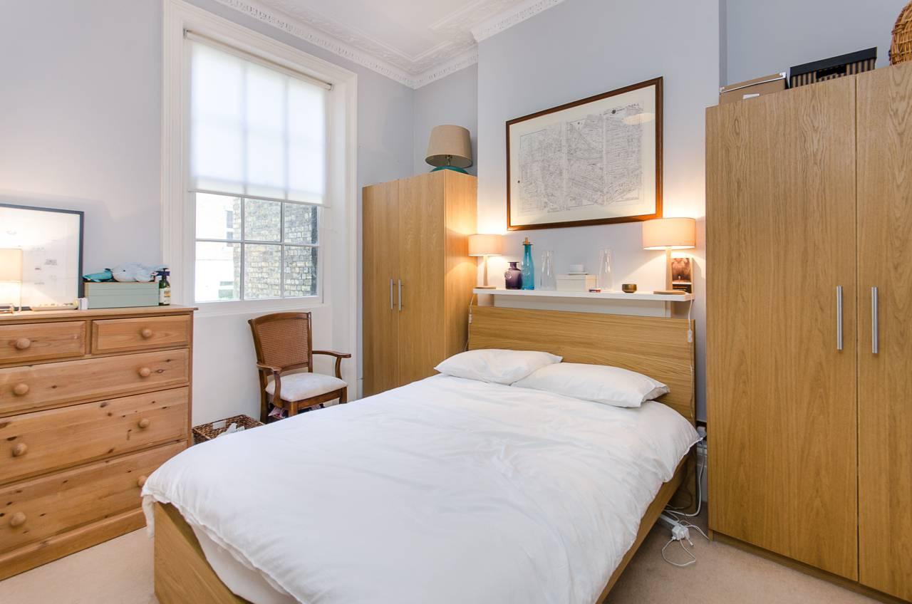 1 Bedroom Flat Winchester 1 Bedroom Flat To Rent