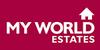 My World Estates