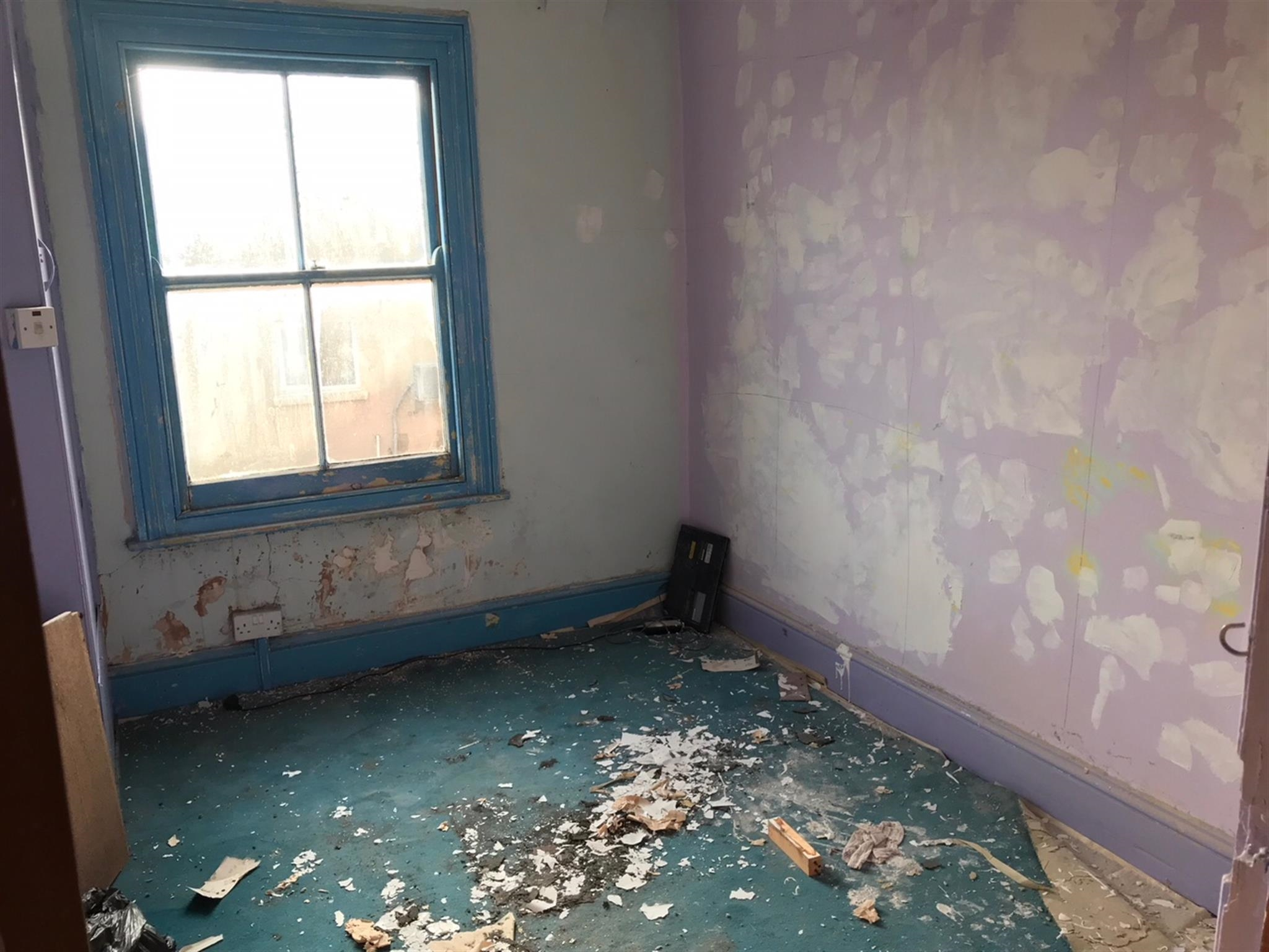 3 Bedroom Terraced House For Sale Huish Yeovil Ba20 1bg