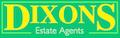 Dixons Estate Agents (Birmingham City Centre)