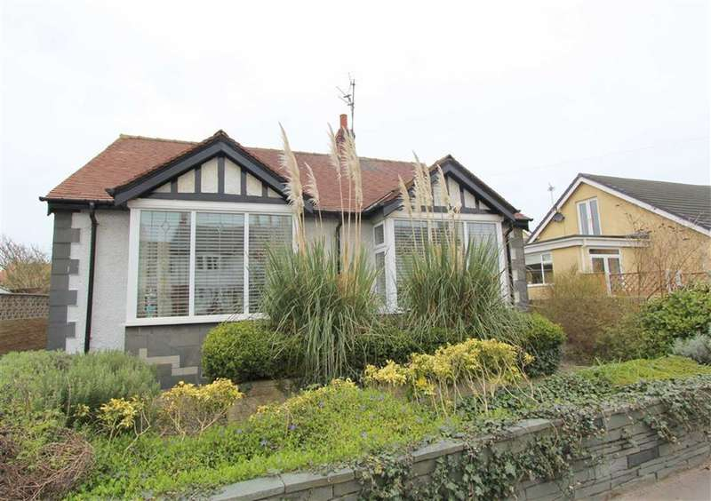 3 Bedroom Property For Sale St Andrews Road North Lytham