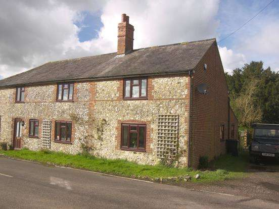 Property For Rent Rowlands Castle