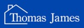 Thomas James Estate Agents