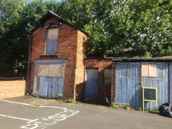 Properties For Sale At Felling