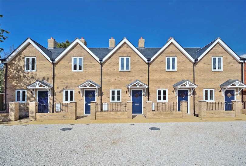 Propertys To Sell In Worthing