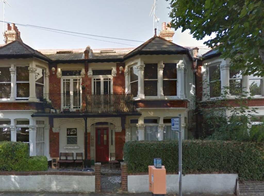 2 Bedroom Flat To Rent Warrior Square North Southend On Sea Ss1 2jn