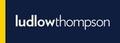 Ludlow Thompson